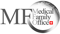 MFO, medical, family, office, geneva, emergency, medical